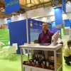 Vinexpo - Bordeaux 2011