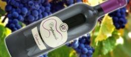 Crepuscolo - Cabernet Sauvignon